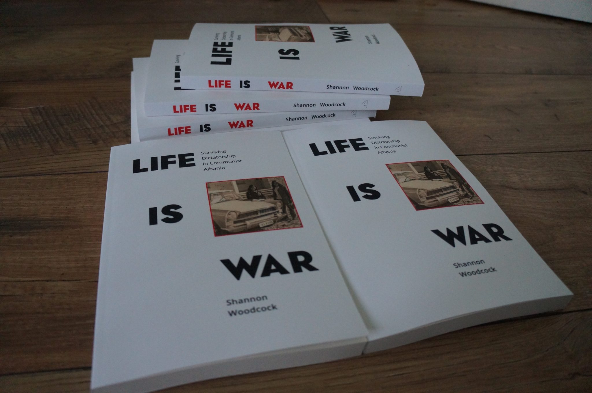 life-is-war-published-today copy