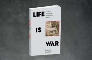 3D-cover-Life-is-War